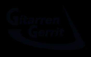 Gitarren Gerrit